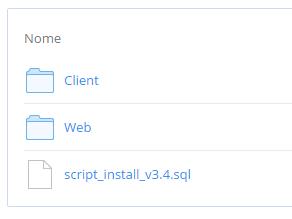 Arquivo:Download DropBox PNG - LATROMI Manuais